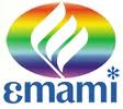 emami papers